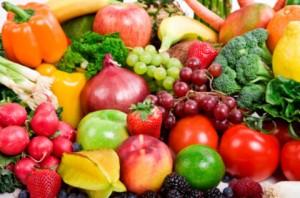 Plant-flavonoids