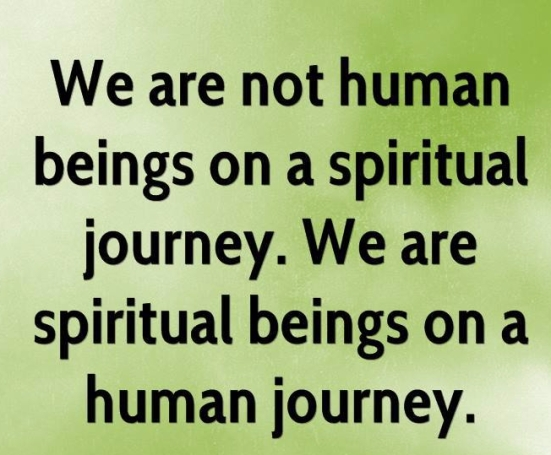 stephen-r-covey-quote-we-are-not-human-beings-on-a-spiritual-journey-w.jpg