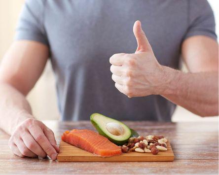 dietary_fat-omega (1)