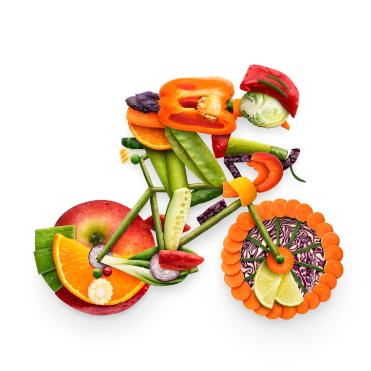 Sports-Nutrition-1