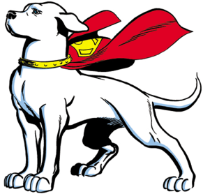 Krypto-to-the-Rescue-krypto-the-superdog-32767959-3736-3568.png