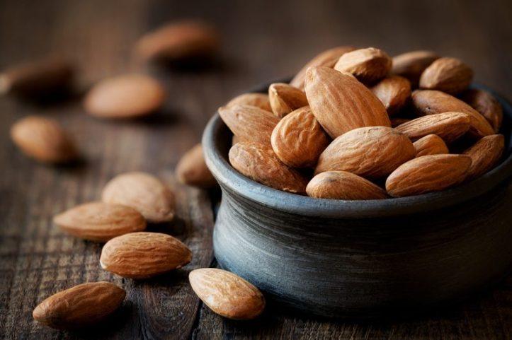 almonds123-800x533